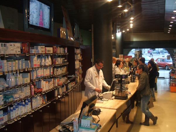 farmacia-balaguer